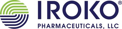Iroko Pharmaceuticals, LLC