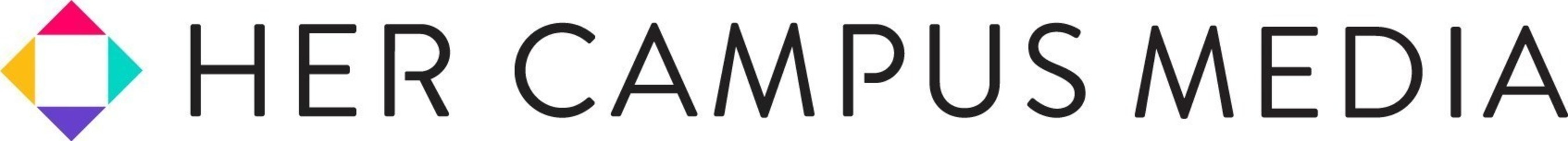 Her Campus Media logo