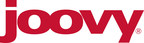 Joovy focuses on innovative design and sturdy construction of strollers, feeding products, playards, high chairs, toys, and other juvenile products. Joovy is headquartered in Dallas, Texas, with additional offices and warehouse distribution facilities in Irvine, California.