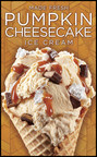 Cold Stone Creamery Launches Two Fall Flavors For Guests To Cozy Up To With New Pumpkin Cheesecake & Creme Brulee