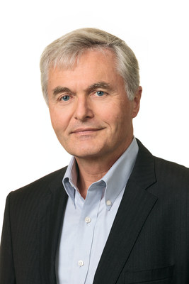 Diagnostics industry veteran, Heiner Dreismann, Ph.D., former President and CEO of Roche Medical Systems has joined the Board of Directors for PDI, Inc. (PRNewsFoto/PDI, Inc.)