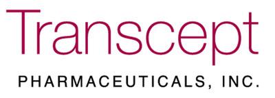 Transcept Pharmaceuticals, Inc. logo.  (PRNewsFoto/Transcept Pharmaceuticals, Inc.)