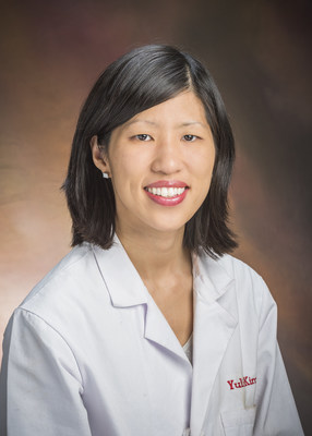 "Adults living with congenital heart disease (CHD) may have a significantly higher risk of post-traumatic stress disorder (PTSD) than people in the general population. ""Although the life expectancy of adults living with CHD has improved, ongoing care may include multiple surgeries and procedures,"" said the study's senior author, Yuli Kim, M.D., a cardiologist at CHOP. ""These patients remain at risk for both cardiac and non-cardiac effects of their chronic condition, and face unique life stressors that may place them at elevated risk for psychological stress."" Overall, the new study may reveal important unmet needs in a growing population of patients."