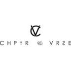 Chptr & Vrse (PRNewsFoto/Chptr & Vrse)