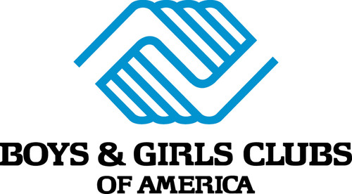 Boys & Girls Clubs of America (BGCA). (PRNewsFoto/Boys & Girls Club of America)