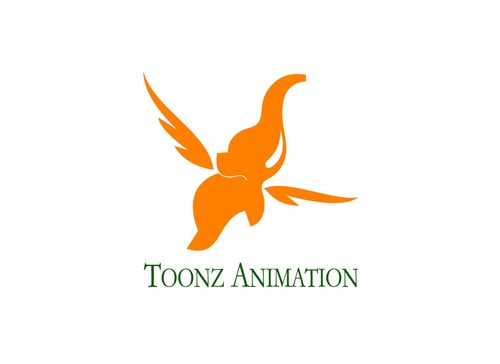 Toonz Animation Partners with US-Based Friends of Bark Buddies to 'Spark a Nature-Child Reunion'