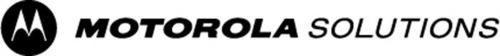 Motorola Solutions, Inc. (PRNewsFoto/Zebra Technologies Corporation)