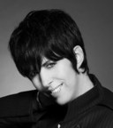 Diane Warren (PRNewsFoto/Point Foundation)