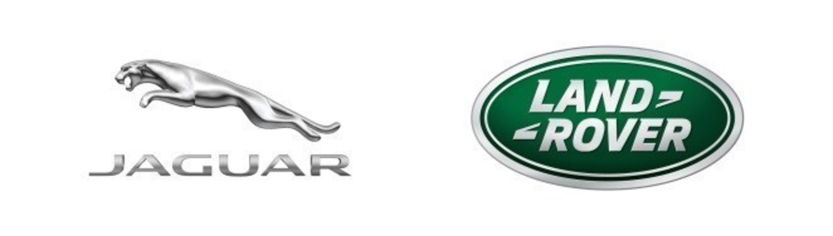 Land Rover Logo >> Jaguar Land Rover Selects Sirius Xm Connected Vehicle