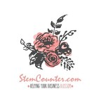 StemCounter.com Solves Two Critical Problems All Florists Face: Sustainability, Time Management