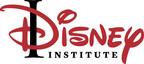 Disney Institute logo