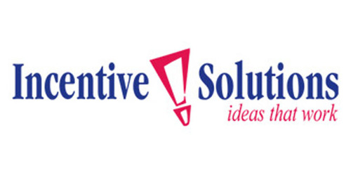 Incentive Solutions Adds Localized Reward Selections In 200+ Countries