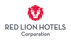 Red Lion to Hire New Development Executive