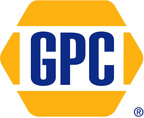Genuine Parts Company Marks 61st Consecutive Year Of Increased Dividends