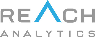 Reach Analytics | Automated Predictive Marketing For Brands