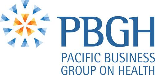 National Business Group On Health >> Walmart Lowe S And Pacific Business Group On Health