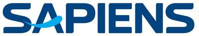 Sapiens International Corporation Logo