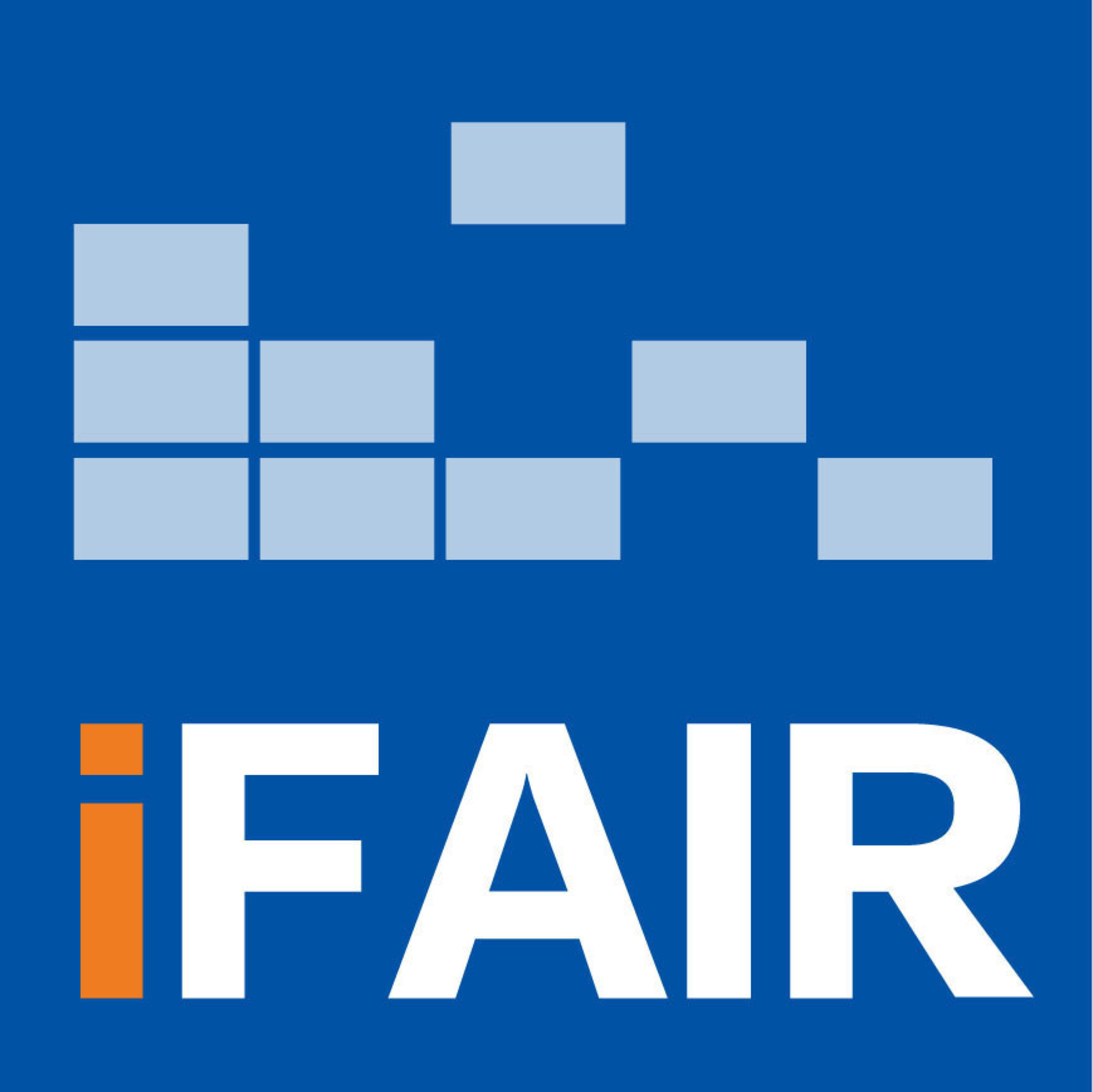 Creating a New Reality - iFair Shanghai 2015 is coming this September