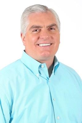 John Snyder, President & CEO, BCD Travel
