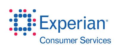 Experian Consumer Services logo