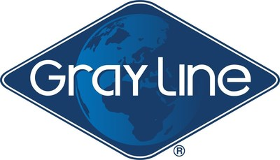 Gray Line Worldwide is the largest provider of tours and activities on planet earth. Since 1910, Gray Line has been a trusted provider of traveler experiences and sightseeing tours in the world's most sought after locations. Helping millions of travelers discover a new destination each year - that's the Gray Line passion. With hundreds of local offices on six continents, the global Gray Line team of on-site experts connects people with destinations with a warmth, wisdom and authenticity unique to our guides.