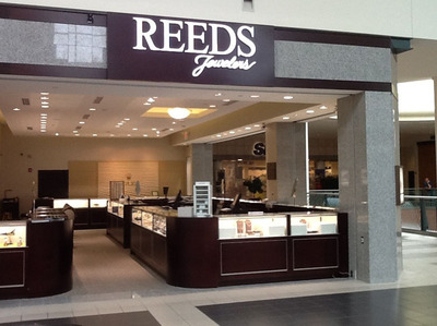 Reeds Jewelers. (PRNewsFoto/REEDS Jewelers) (PRNewsFoto/REEDS JEWELERS)