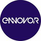 Ennovor Group Logo