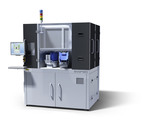 EVG120(R) Automated Resist Processing System.  (PRNewsFoto/EV Group (EVG))