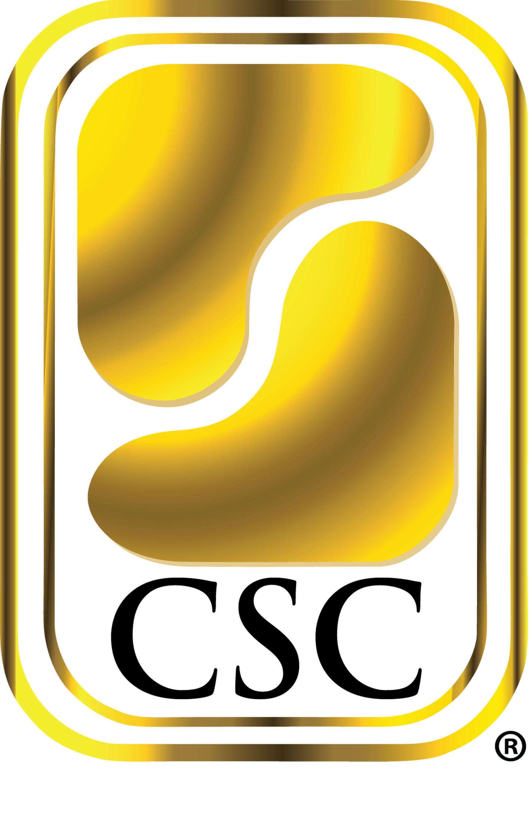 Contemporary Services Corporation.