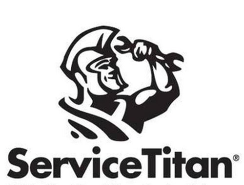 ServiceTitan® Releases Native App for Service Business Industry