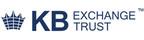KB Exchange Trust (PRNewsFoto/KB Exchange Trust and Kingsbarn)
