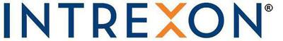 Intrexon logo.  (PRNewsFoto/Halozyme Therapeutics, Inc.)