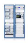 R&S TS8980FTA-2 wireless test system.  (PRNewsFoto/Rohde & Schwarz)