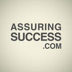 Assuring Success.com is a campaign to raise awareness of the benefits that certification and assurance services can have for businesses. It is spearheaded by the world's leading certification providers and the Independent International Organisation for Certification (IIOC). collectively they employ more than 322,000 people in over 170 countries, and produce a combined annual turnover of approximately $22billion USD. (PRNewsFoto/AssuringSuccess.com)