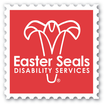 EASTER SEALS.