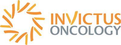 Invictus Oncology