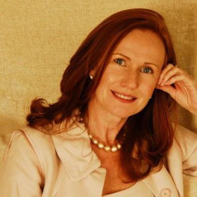 Tribune names Melanie Hughes as EVP/Human Resources.  (PRNewsFoto/Tribune Company)