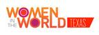 News Alert: Tina Brown's Women in the World Texas to feature Gloria Steinem, Diane von Furstenberg, Eva Longoria and Sister Rosemary Nyirumbe from Uganda (PRNewsFoto/San Antonio Convention & Visitor)