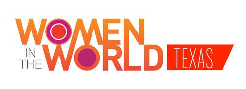 News Alert: Tina Brown's Women in the World Texas to feature Gloria Steinem, Diane von Furstenberg, Eva ...