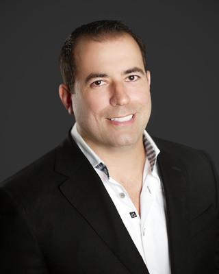 Manny Angelo Varas, President / CEO, MV Construction & Development Group, www.mvgroupusa.com.