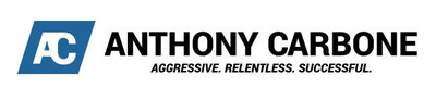 The Law Offices of Anthony Carbone