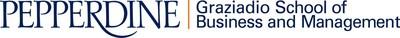 Pepperdine University Graziadio School of Business and Management