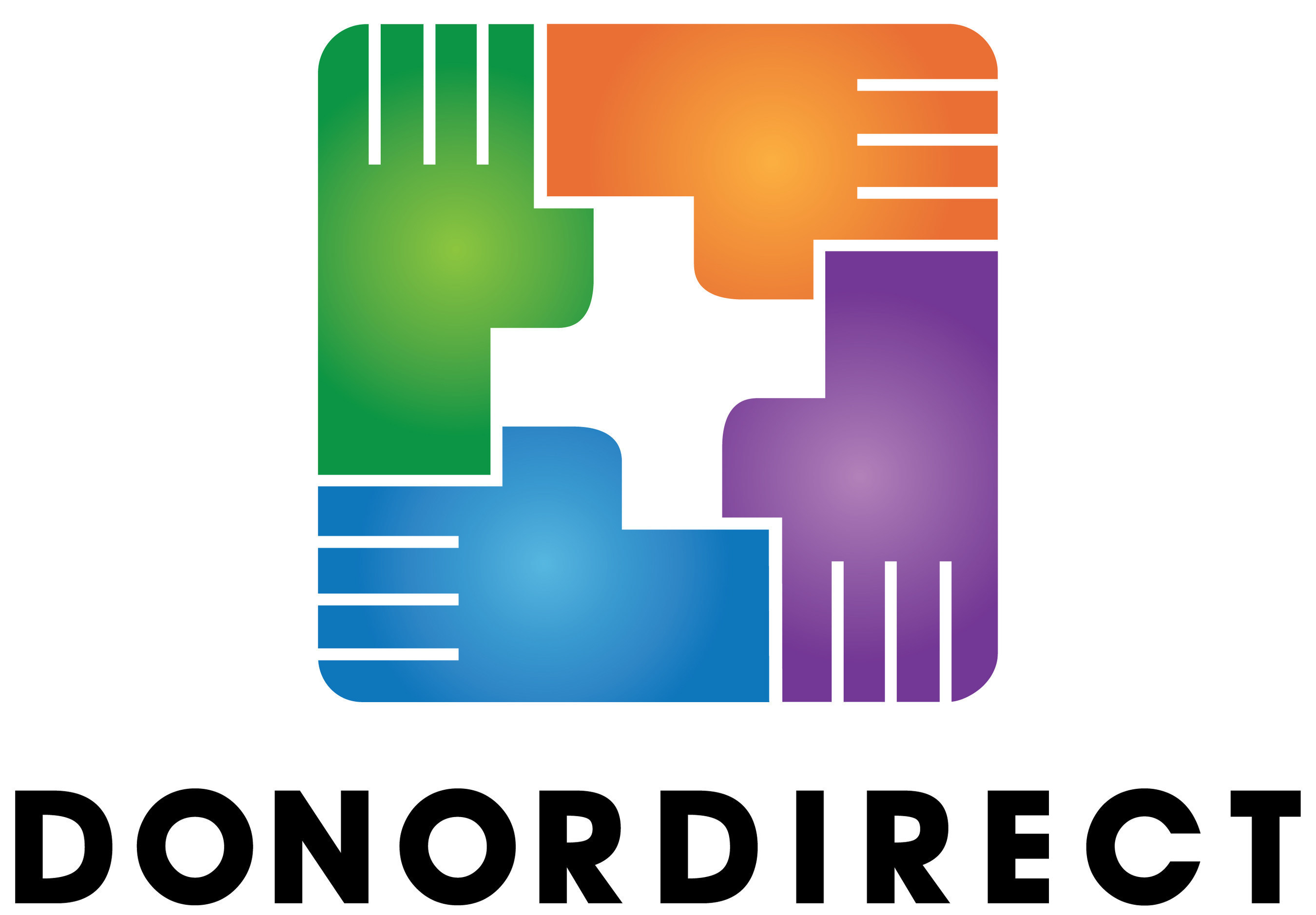 DonorDirect announces partnership with Andrew Wommack Ministries