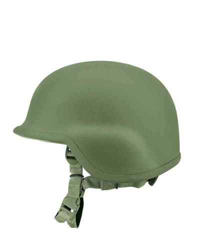 Boltfree Helmet from MKU (PRNewsFoto/MKU Pvt Ltd)