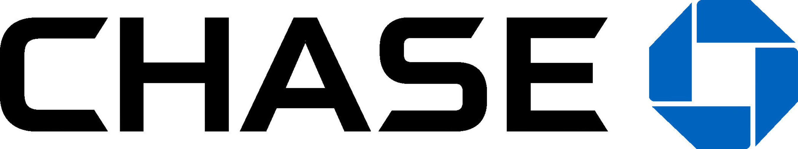 Chase (Chase.com)