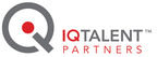 IQTalent Partners Joins the Startup America Partnership as the First Executive Recruiting Firm