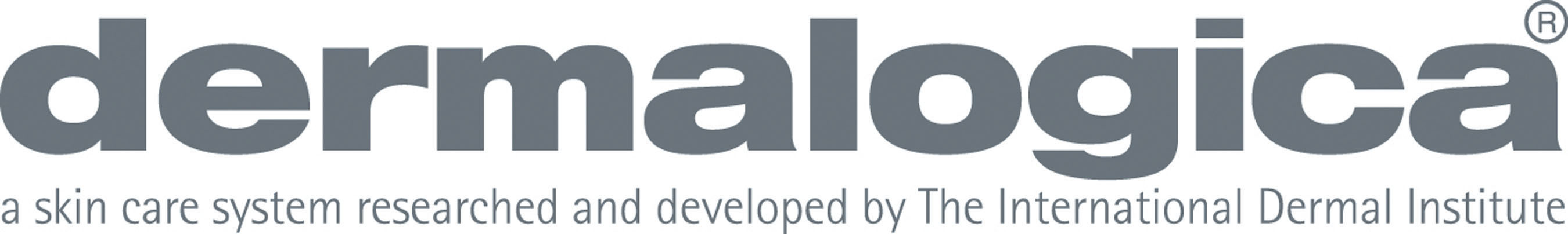Dermalogica Announces Partnership With NewBeauty TestTube