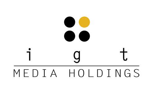 Mount Sinai Medical Center Names IGT Media Holdings Media