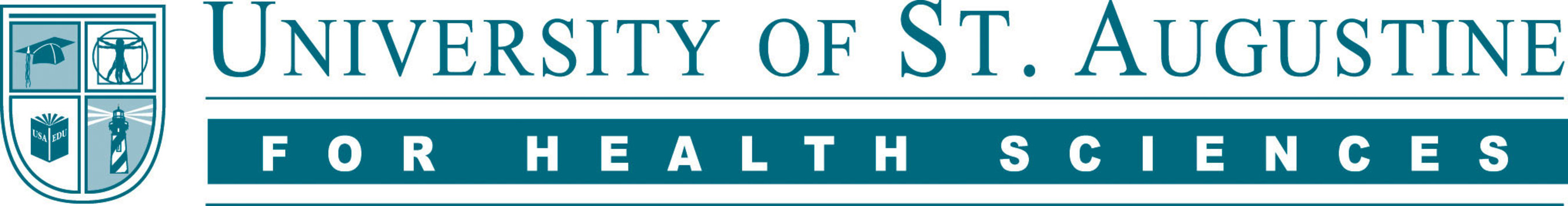The University of St. Augustine for Health Sciences (USAHS) is a graduate institution that emphasizes health science education through innovative quality classroom and distance education. Founded in 1979, USAHS has locations in San Marcos, California; St. Augustine, Florida; Austin, Texas and Miami, Florida. USAHS offers degree programs in physical therapy, occupational therapy, education and health science, as well as continuing education programs. For more information, visit www.usa.edu. USAHS is a member of Laureate International Universities, a network of more than 80 institutions in 28 countries and one of the most significant global higher education providers for health sciences.