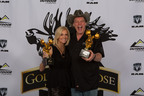 Outdoor Channel Announced the Winners of the 14th Annual Golden Moose Awards